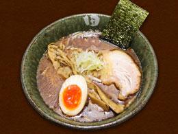 Tabushi Ramen